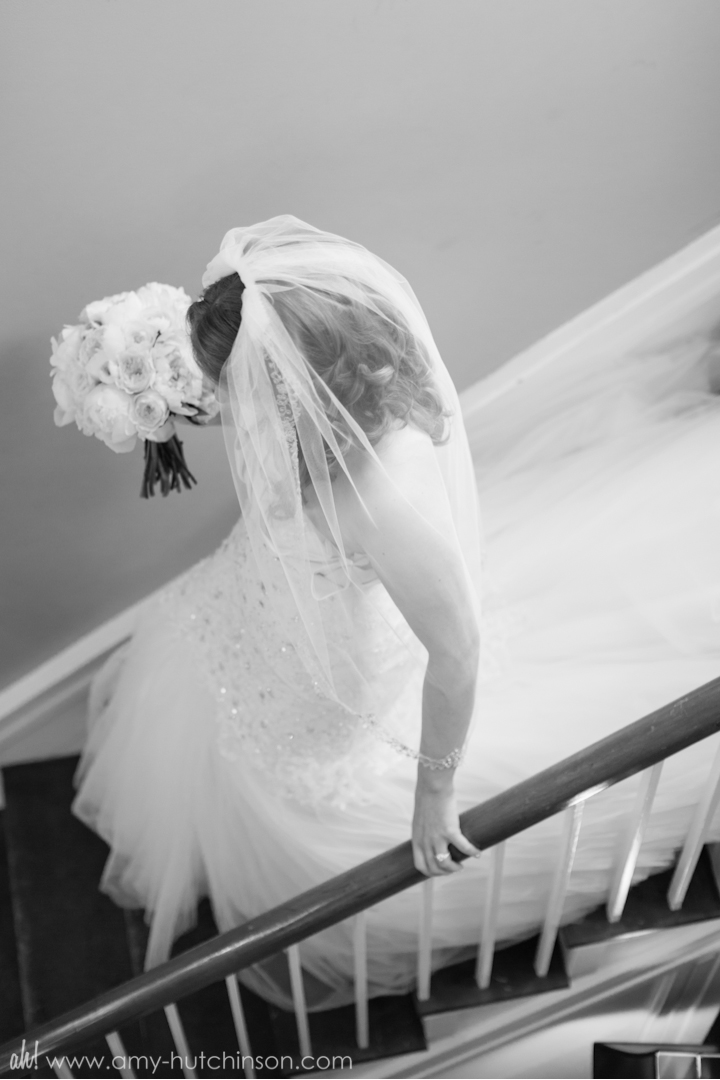 Heartwood Hall Wedding (10)