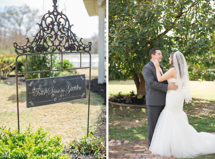 Heartwood Hall Wedding (11)