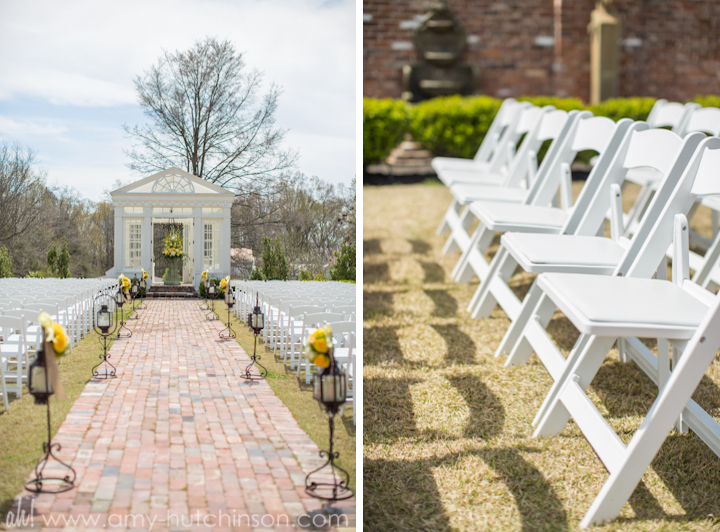 Heartwood Hall Wedding (23)