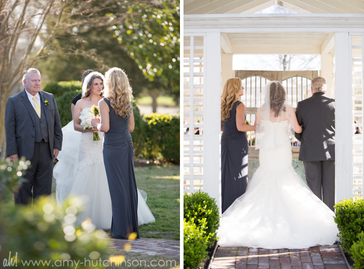 Heartwood Hall Wedding (25)