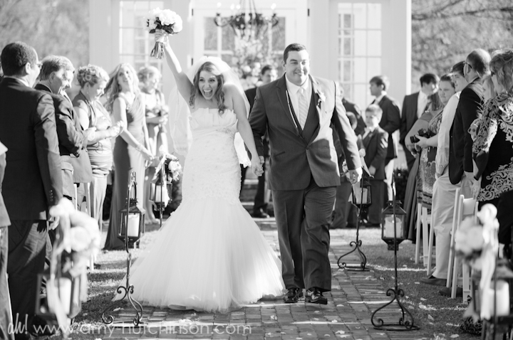 Heartwood Hall Wedding (28)