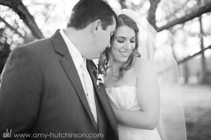 Heartwood Hall Wedding (30)