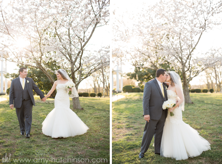 Heartwood Hall Wedding (34)