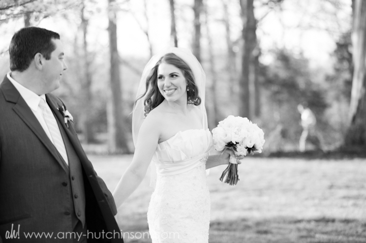 Heartwood Hall Wedding (36)