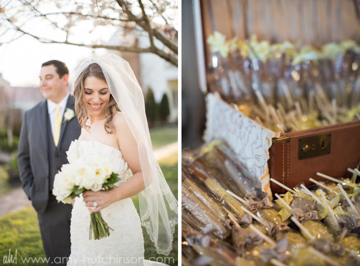 Heartwood Hall Wedding (37)