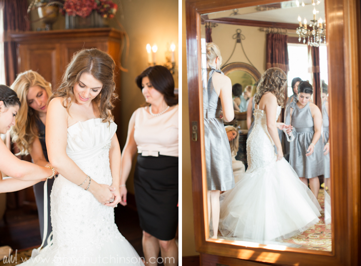 Heartwood Hall Wedding (5)