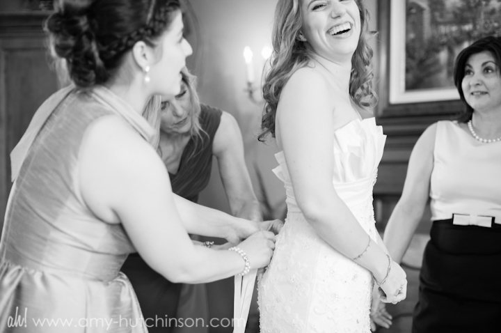 Heartwood Hall Wedding (6)