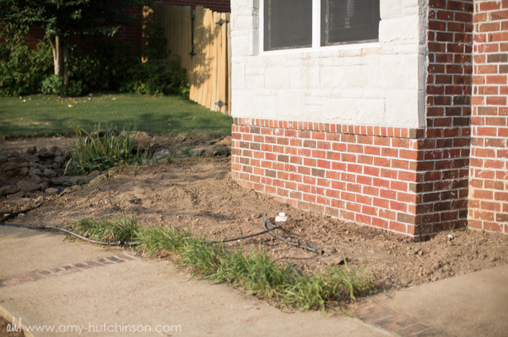 Front Yard Makeover (7)