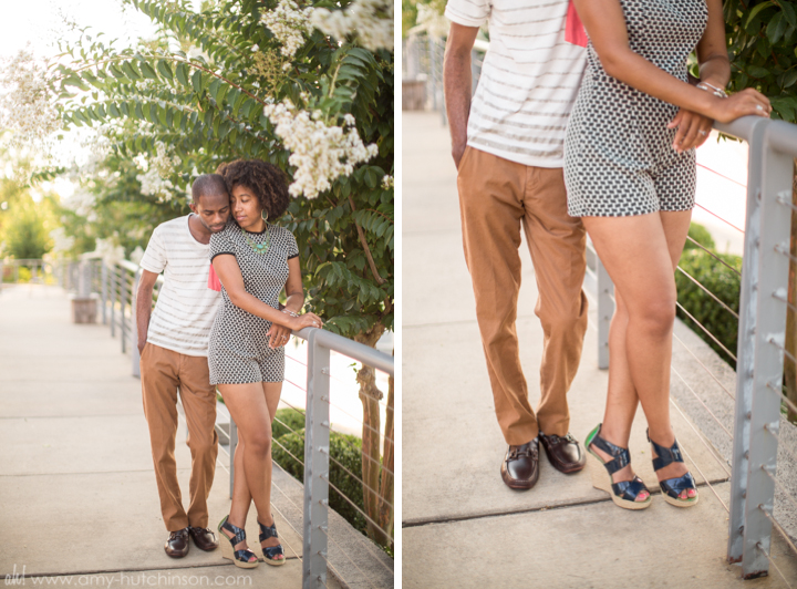 ah-me-memphis-stax-engagement-photo-17.jpg