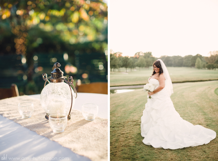 Memphis Golf Course Wedding (37)