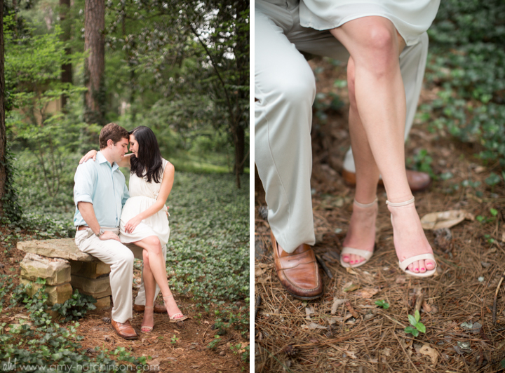 Best of 2013 engagements (4)