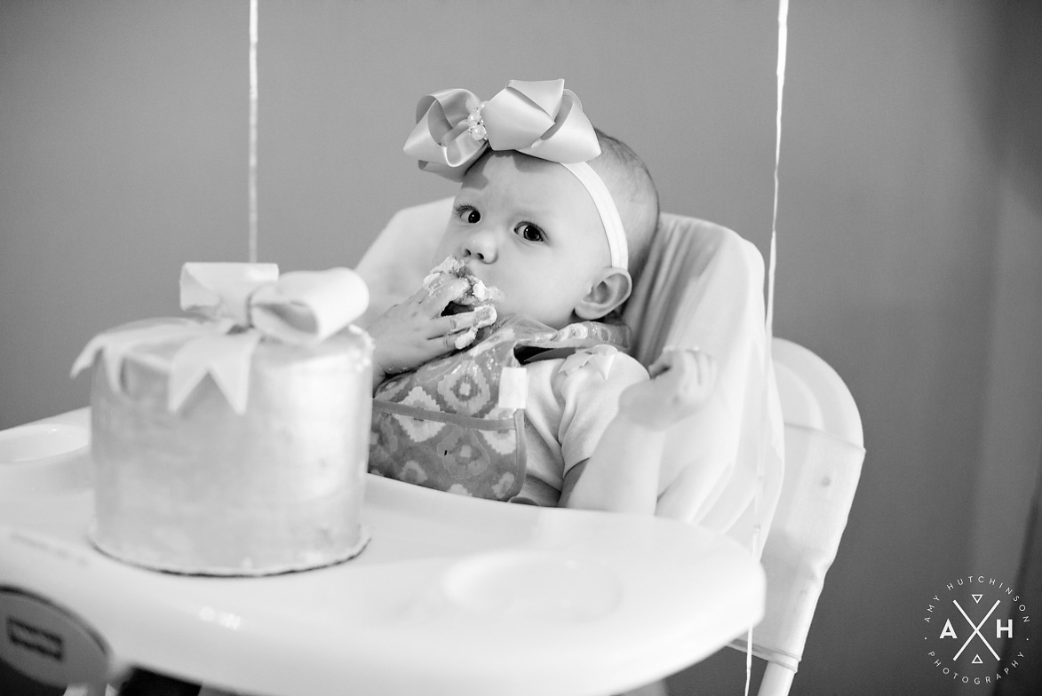 Clients for Life: Zooey Turns One