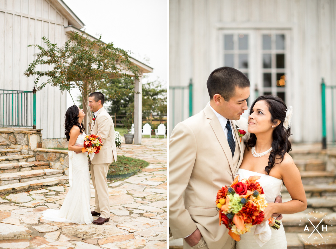barn-arkansas-wedding-13