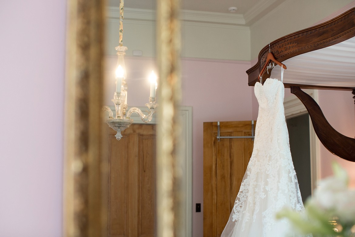 memphis-annesdale-mansion-wedding_0002