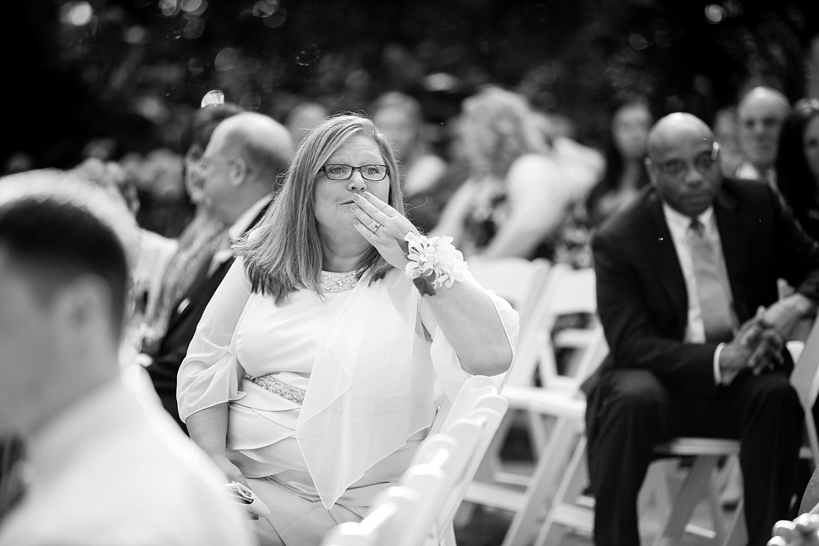 memphis-annesdale-mansion-wedding_0016