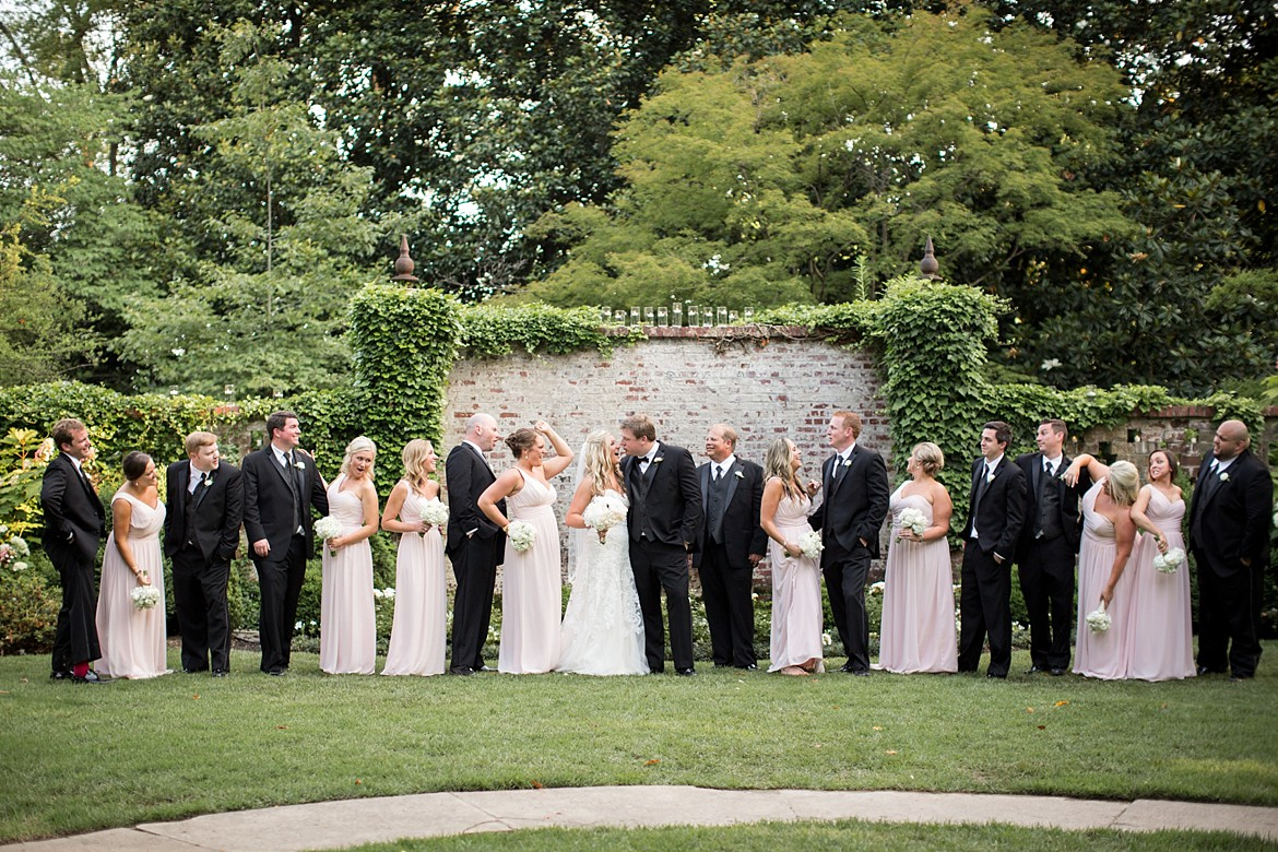 memphis-annesdale-mansion-wedding_0019