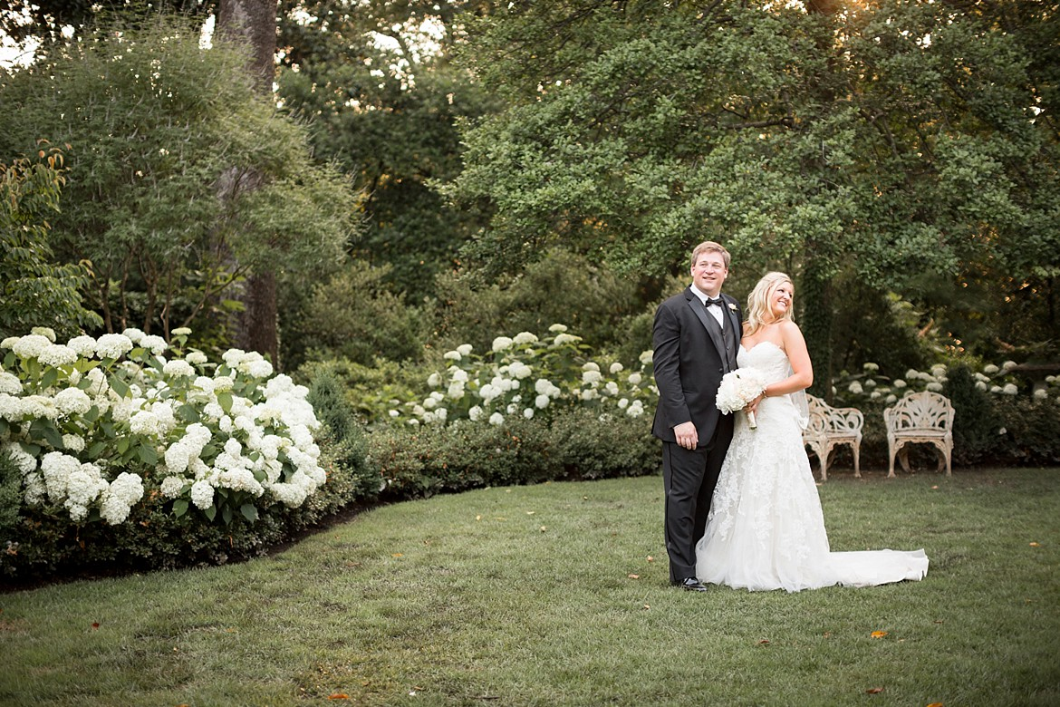 memphis-annesdale-mansion-wedding_0022