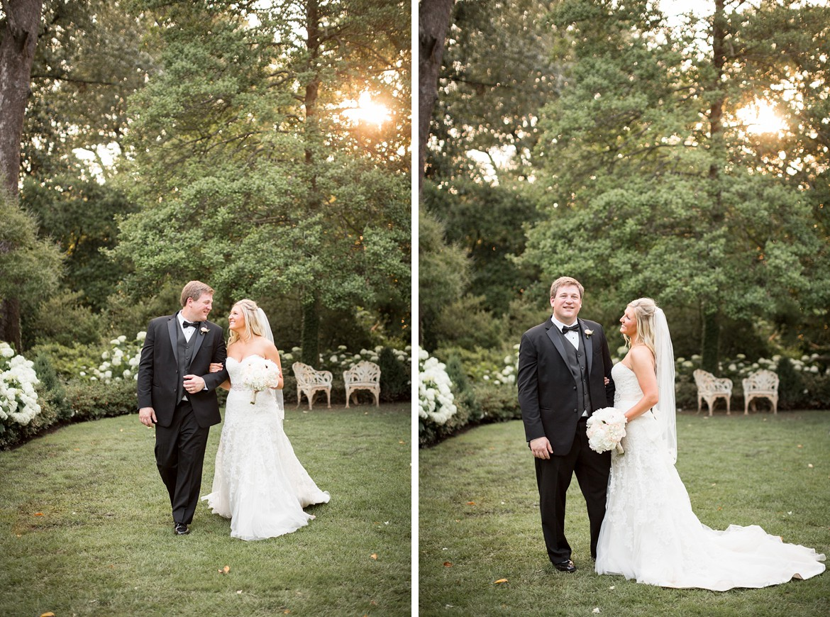 memphis-annesdale-mansion-wedding_0023