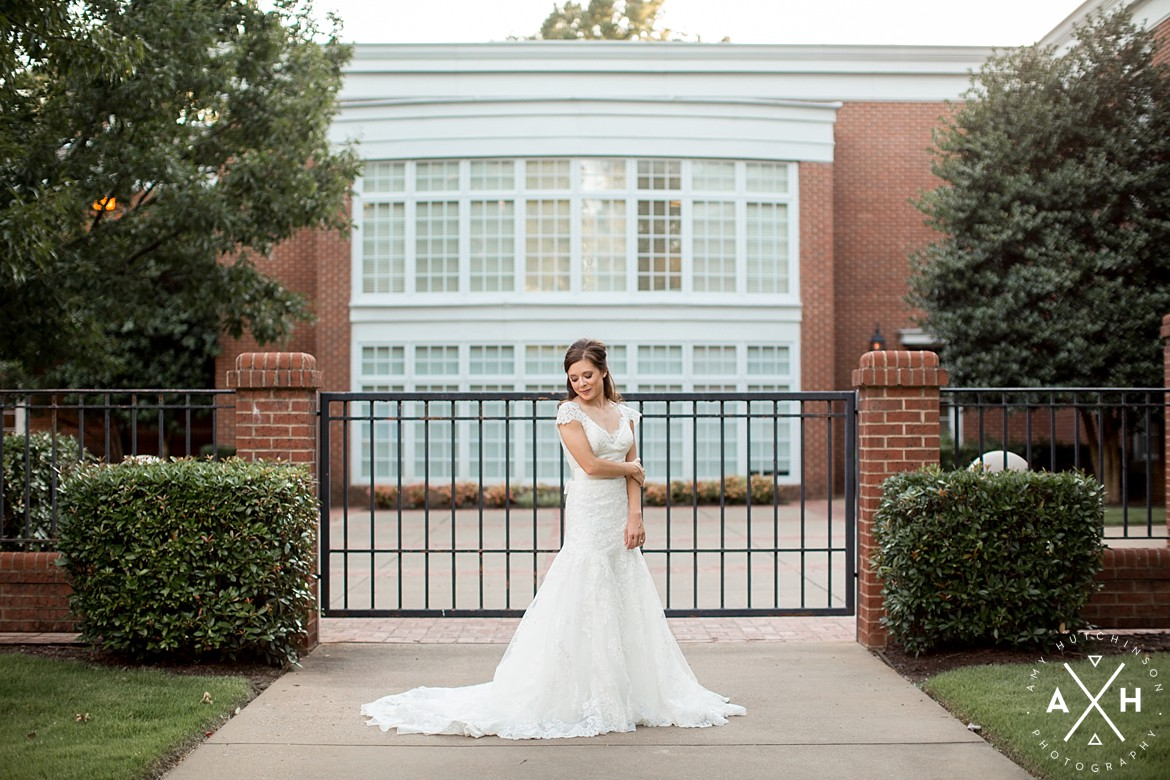 memphis-bridal-session_0003.jpg