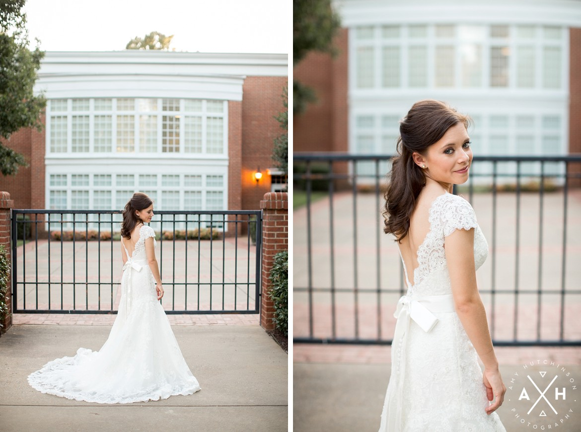 memphis-bridal-session_0004.jpg