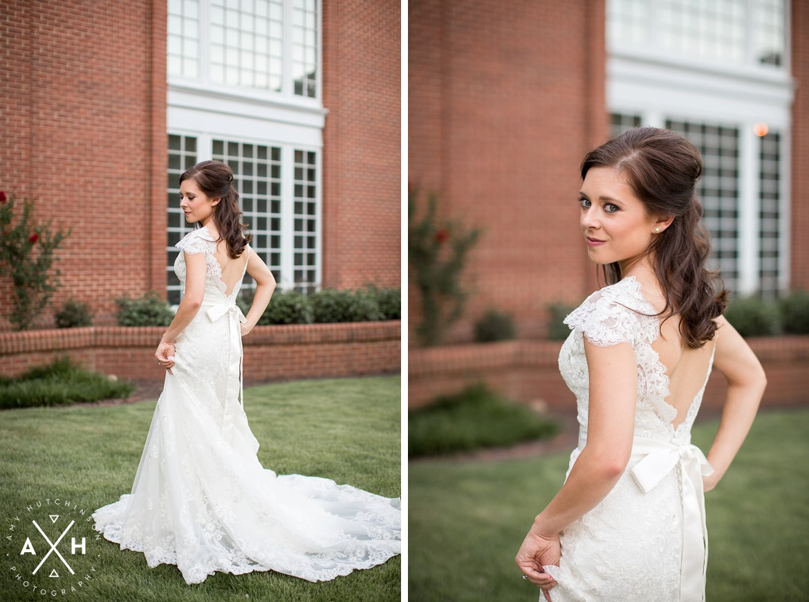 Bridal Gowns Memphis : Keith a memphis bridal session
