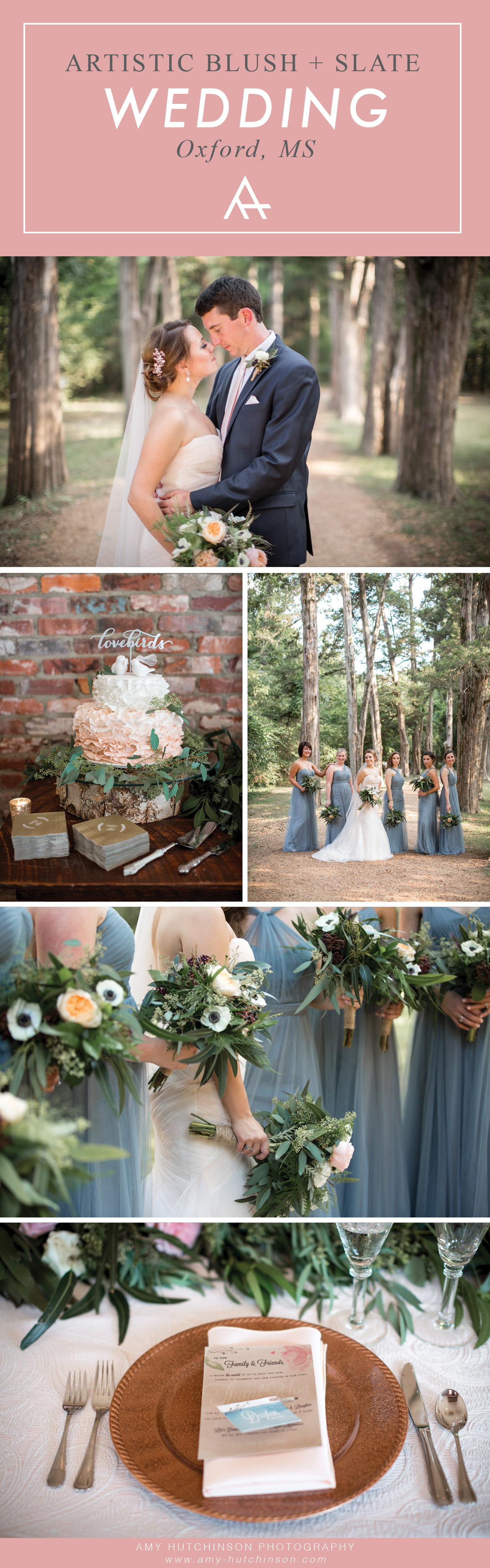 blush-slate-wedding-inspiration