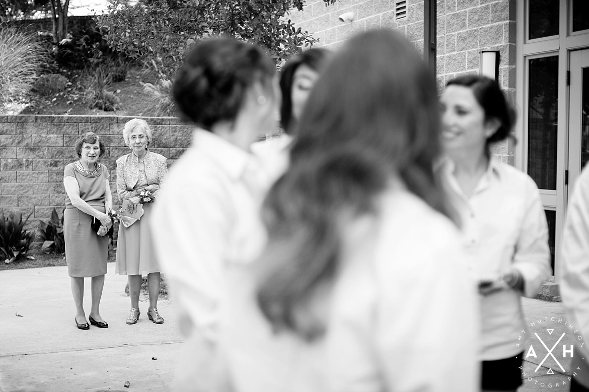 oxford-plein-air-wedding_0006