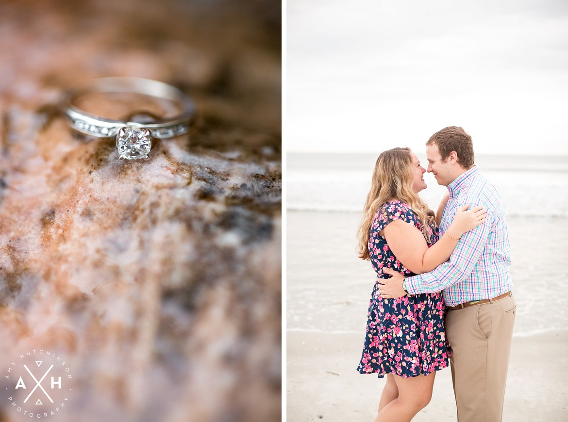 stadium-jacksonville-engagement_0002