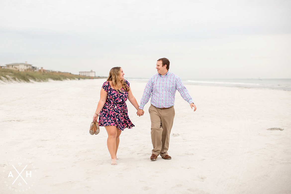 stadium-jacksonville-engagement_0003