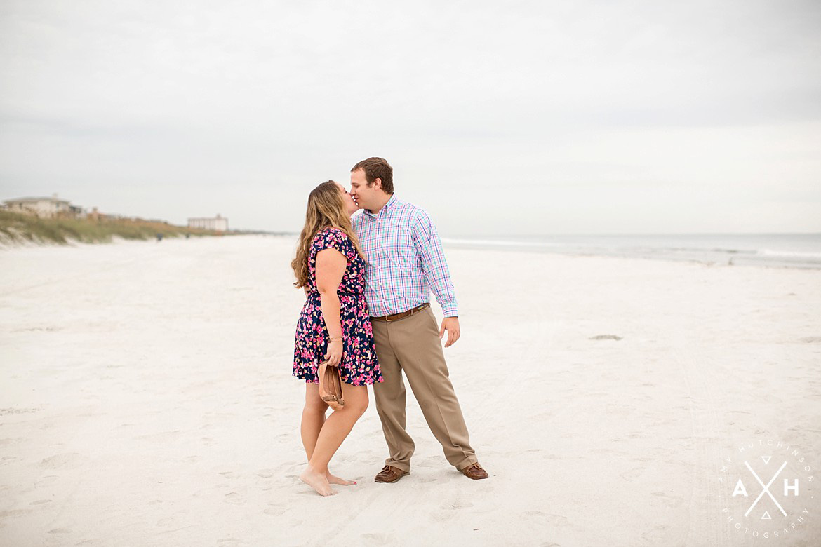 stadium-jacksonville-engagement_0004