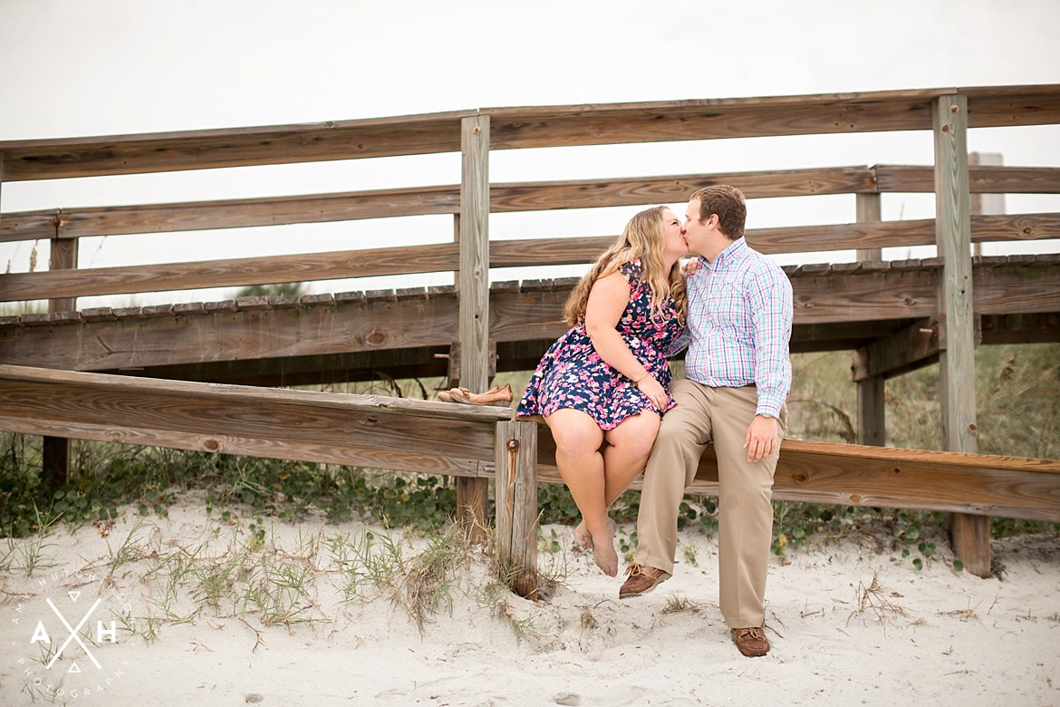 stadium-jacksonville-engagement_0005