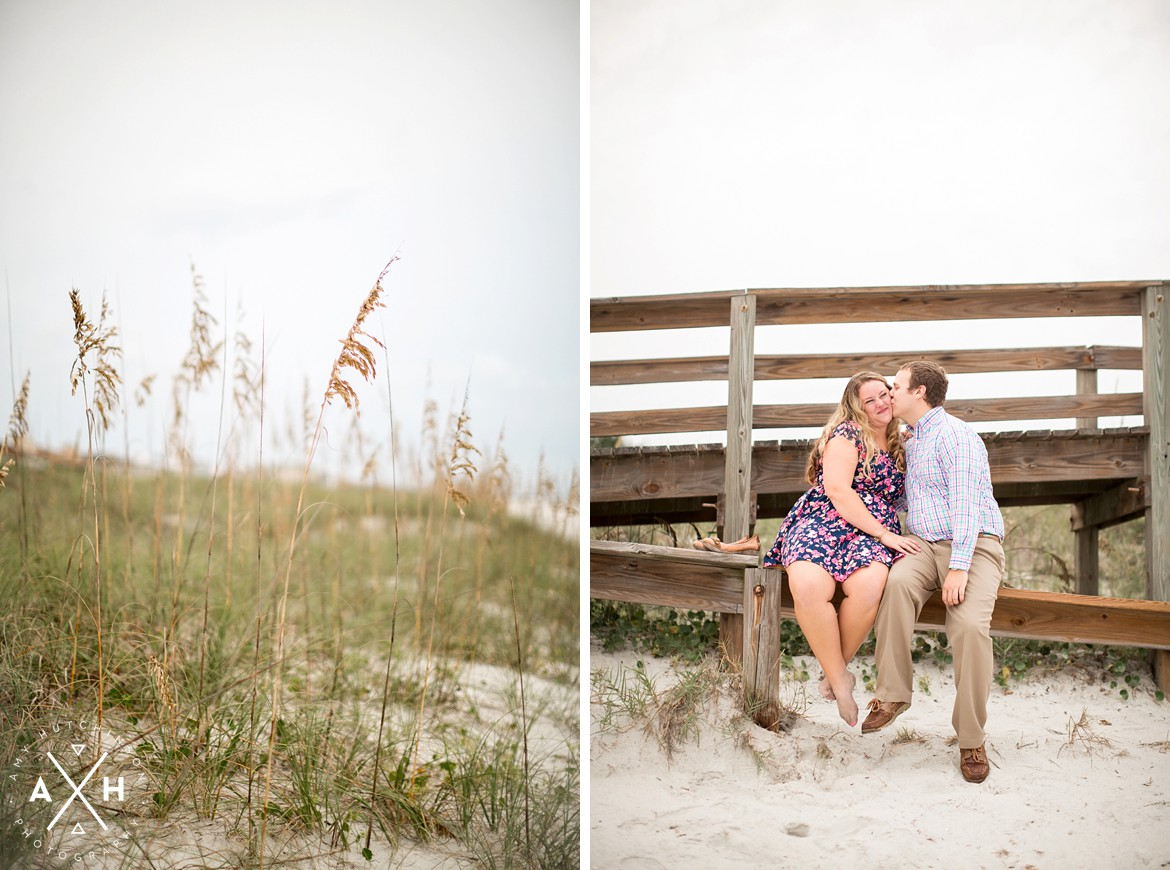 stadium-jacksonville-engagement_0006