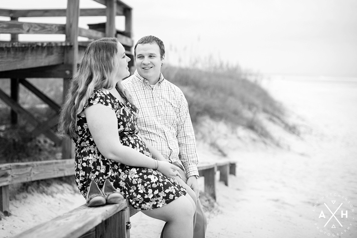 stadium-jacksonville-engagement_0007