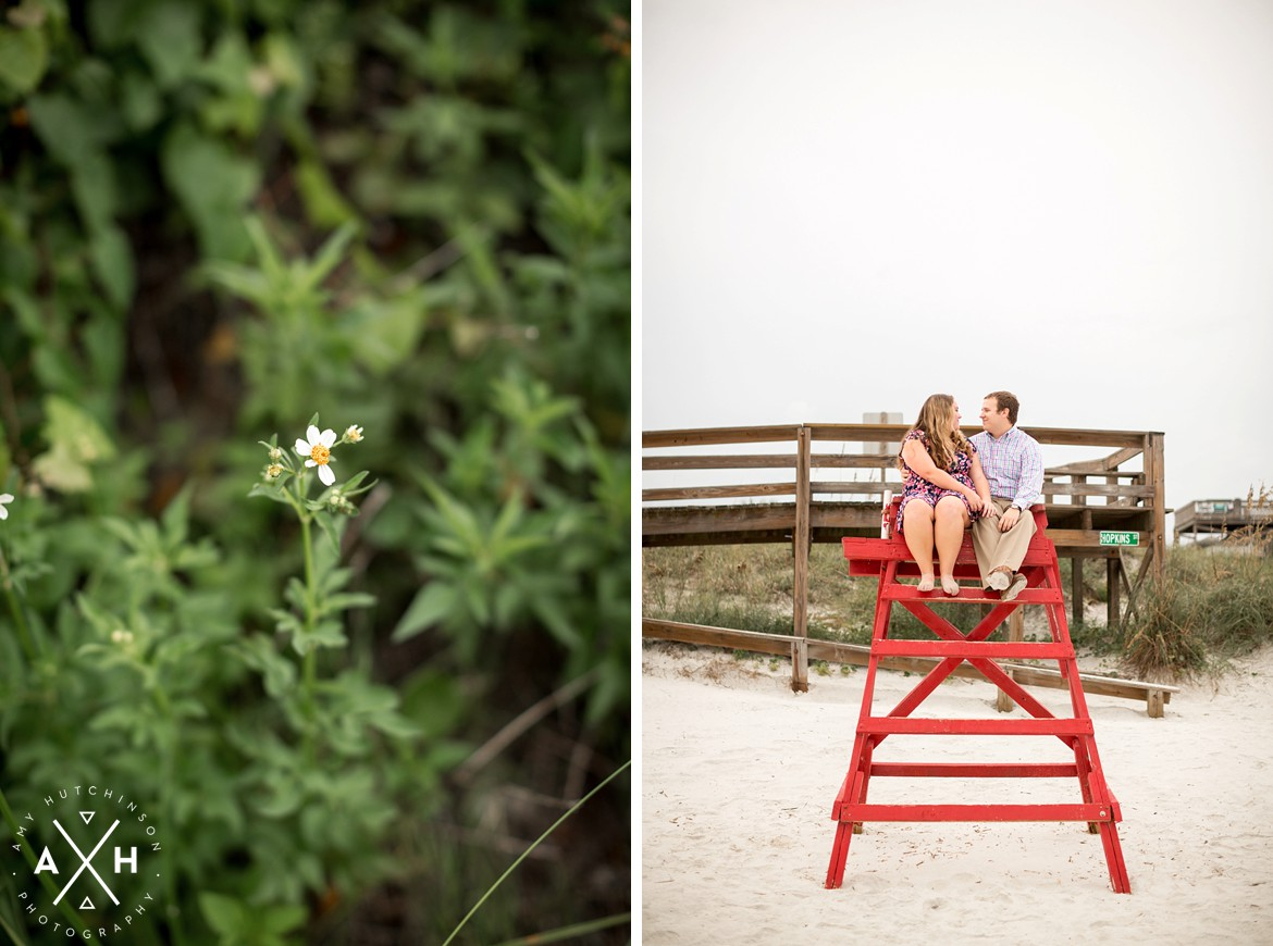 stadium-jacksonville-engagement_0009