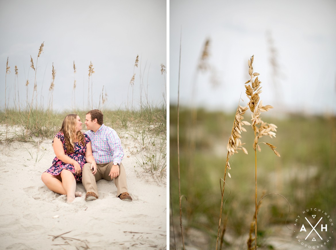 stadium-jacksonville-engagement_0011