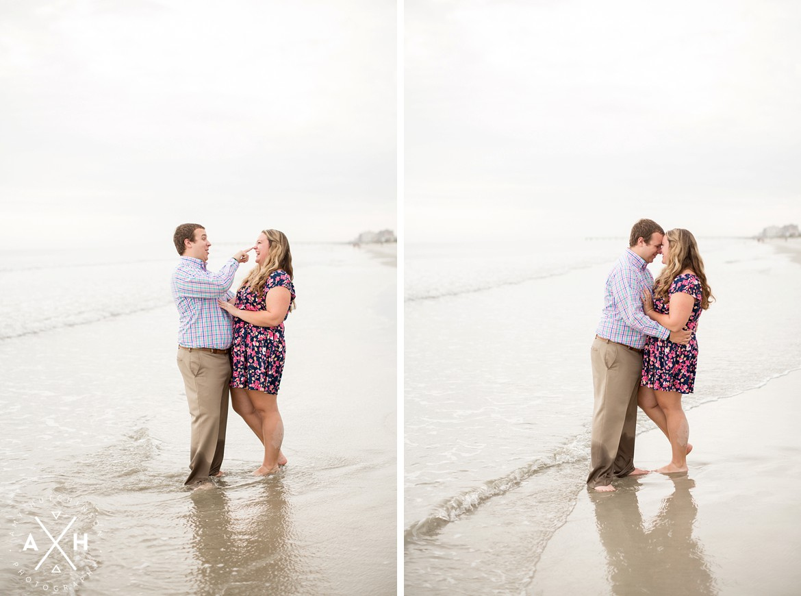 stadium-jacksonville-engagement_0014