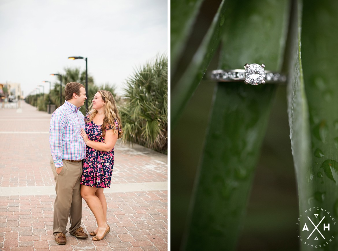 stadium-jacksonville-engagement_0015