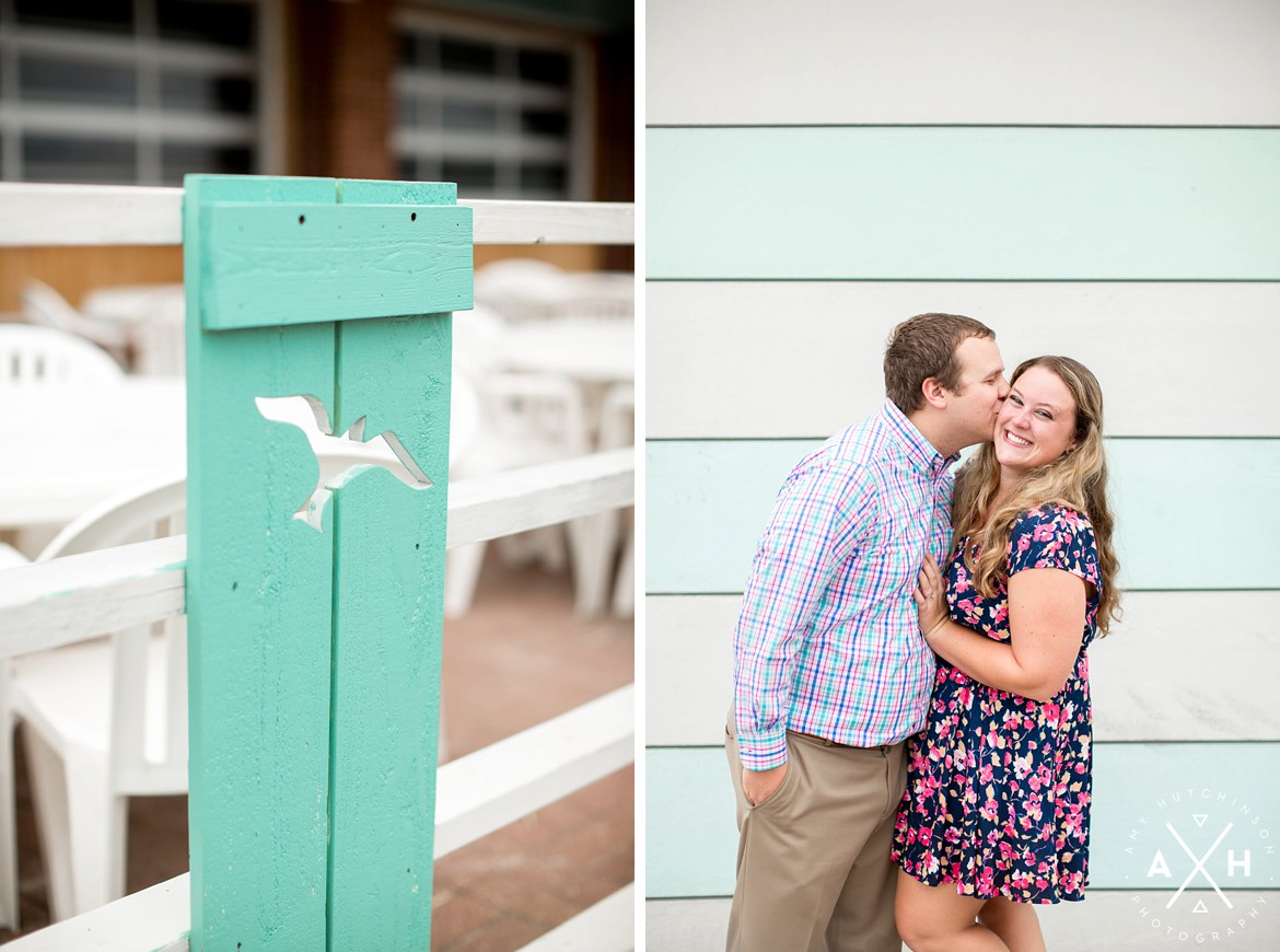 stadium-jacksonville-engagement_0017