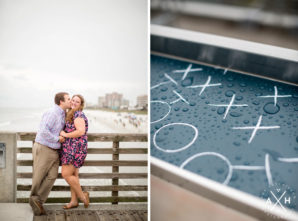 stadium-jacksonville-engagement_0021