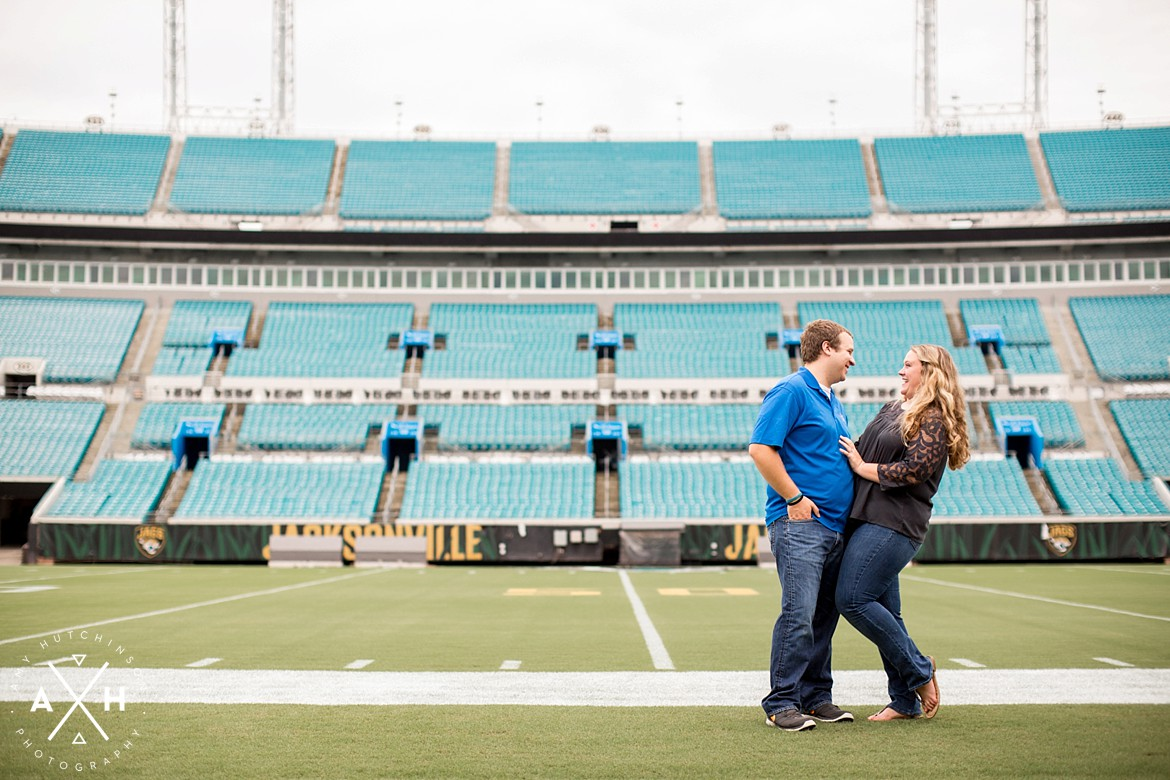stadium-jacksonville-engagement_0022