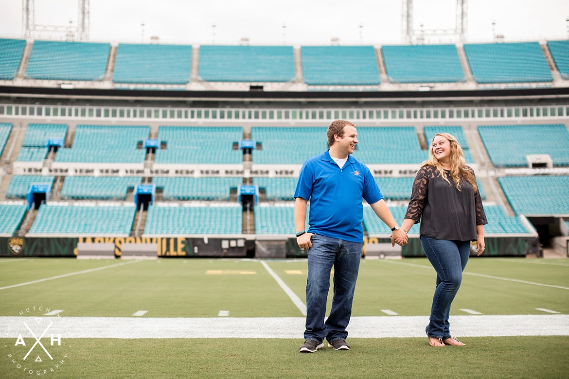 stadium-jacksonville-engagement_0023