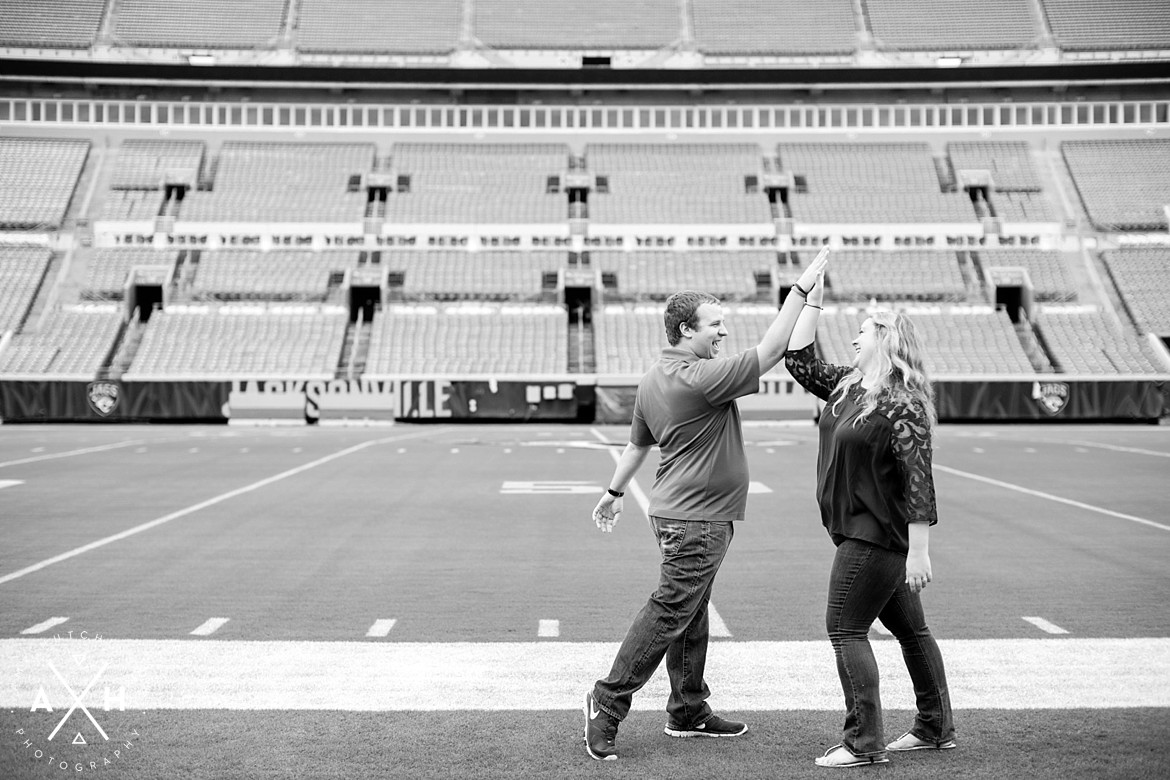 stadium-jacksonville-engagement_0024