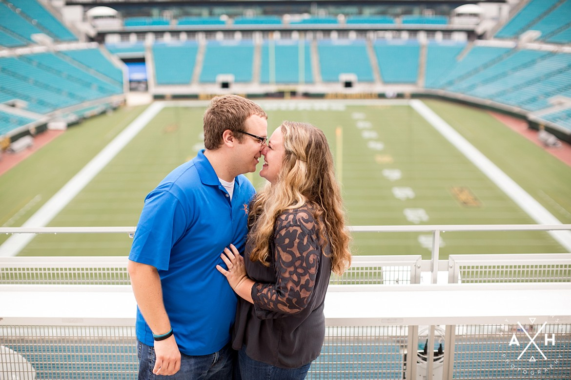 stadium-jacksonville-engagement_0025