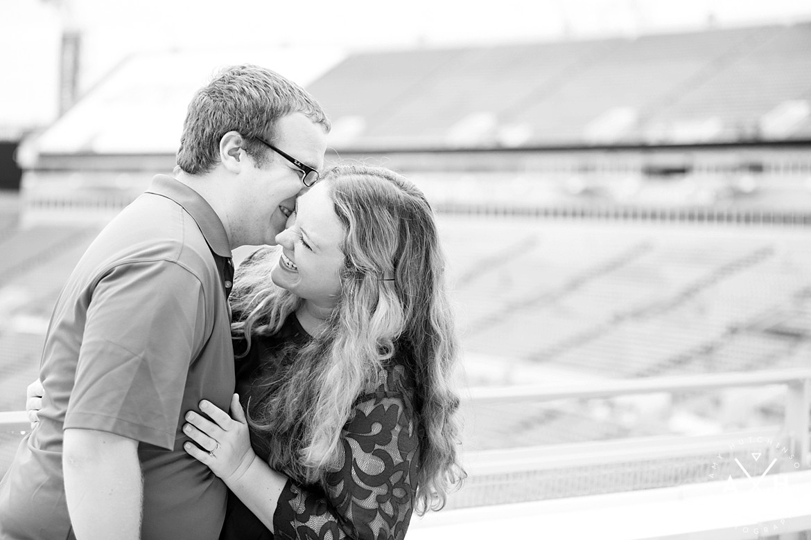 stadium-jacksonville-engagement_0026