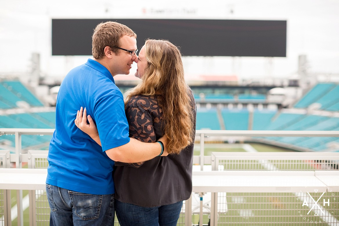 stadium-jacksonville-engagement_0027