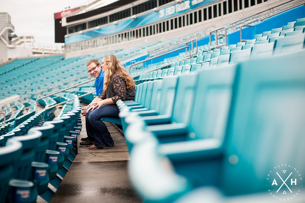 stadium-jacksonville-engagement_0028