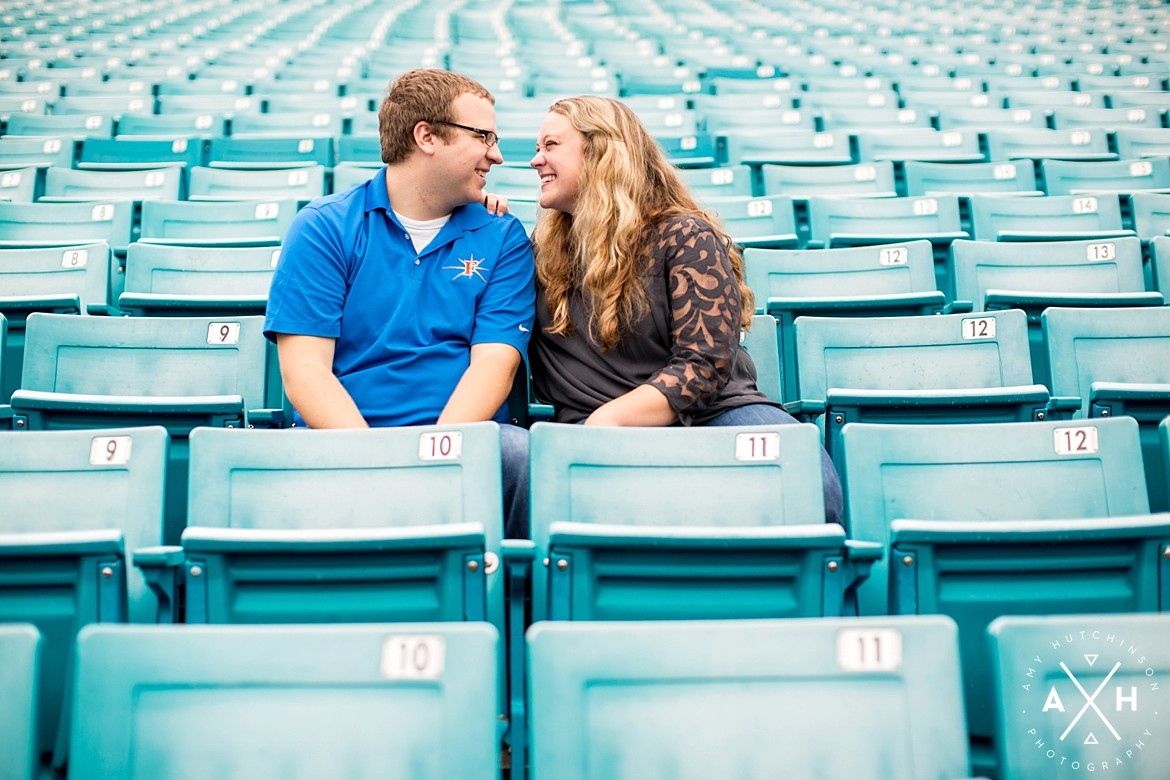 stadium-jacksonville-engagement_0029