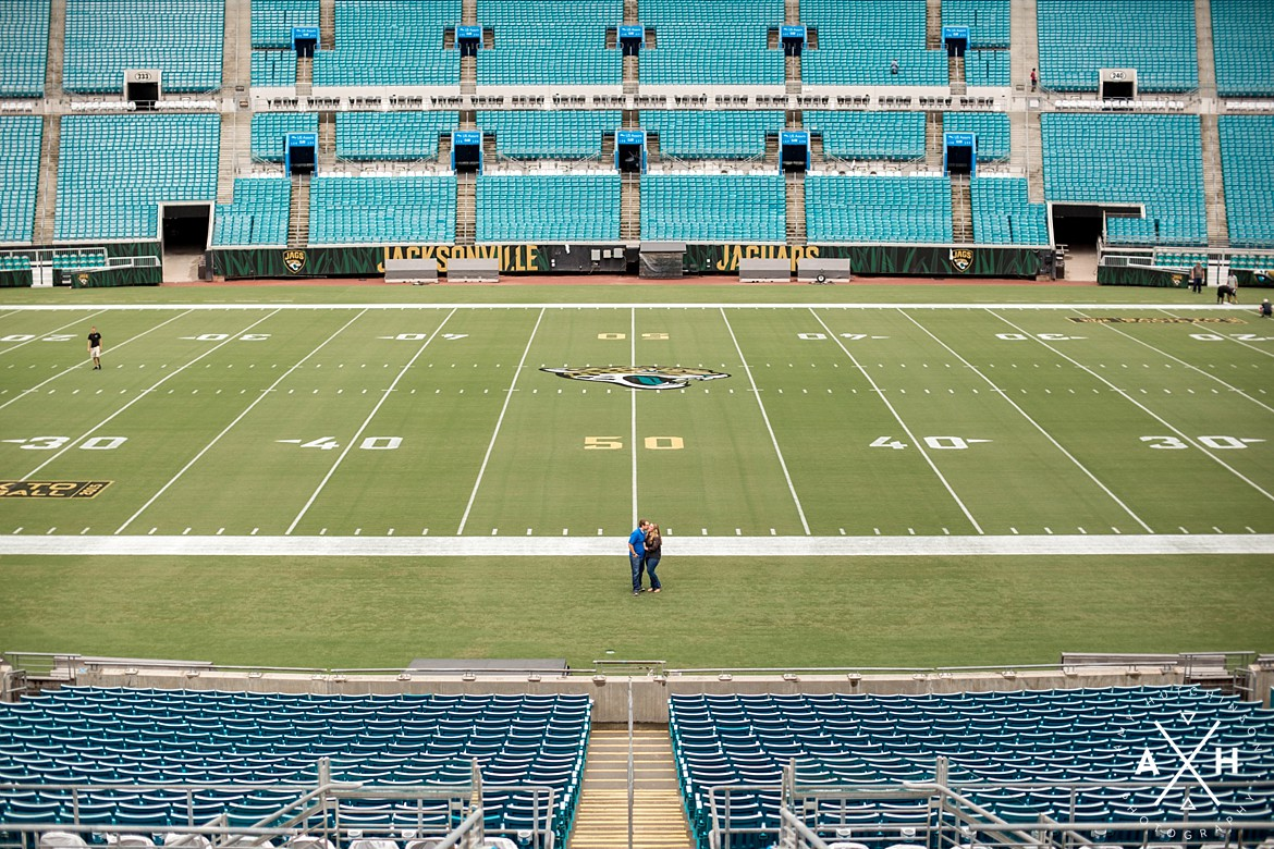 stadium-jacksonville-engagement_0030