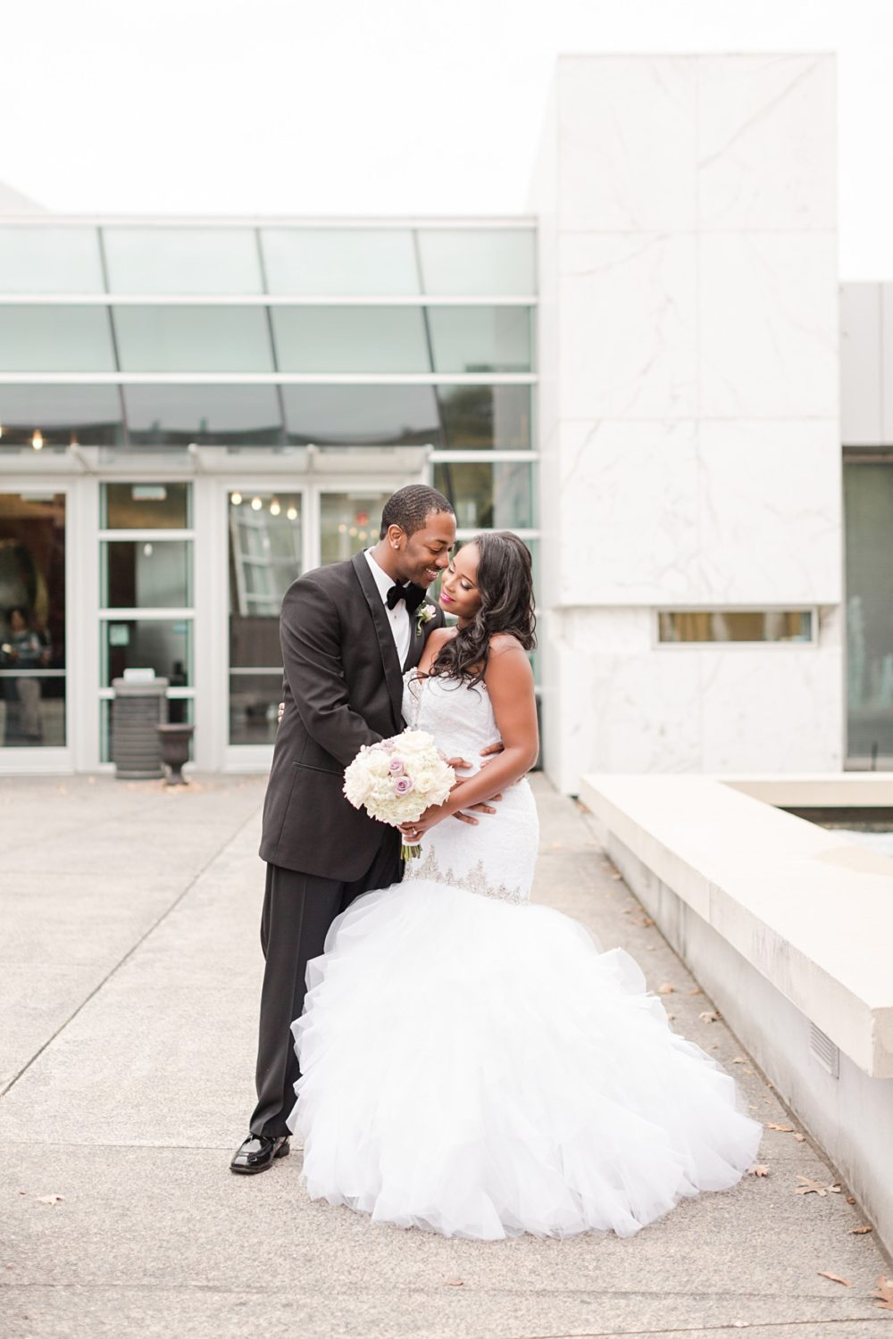 opera-memphis-wedding-2