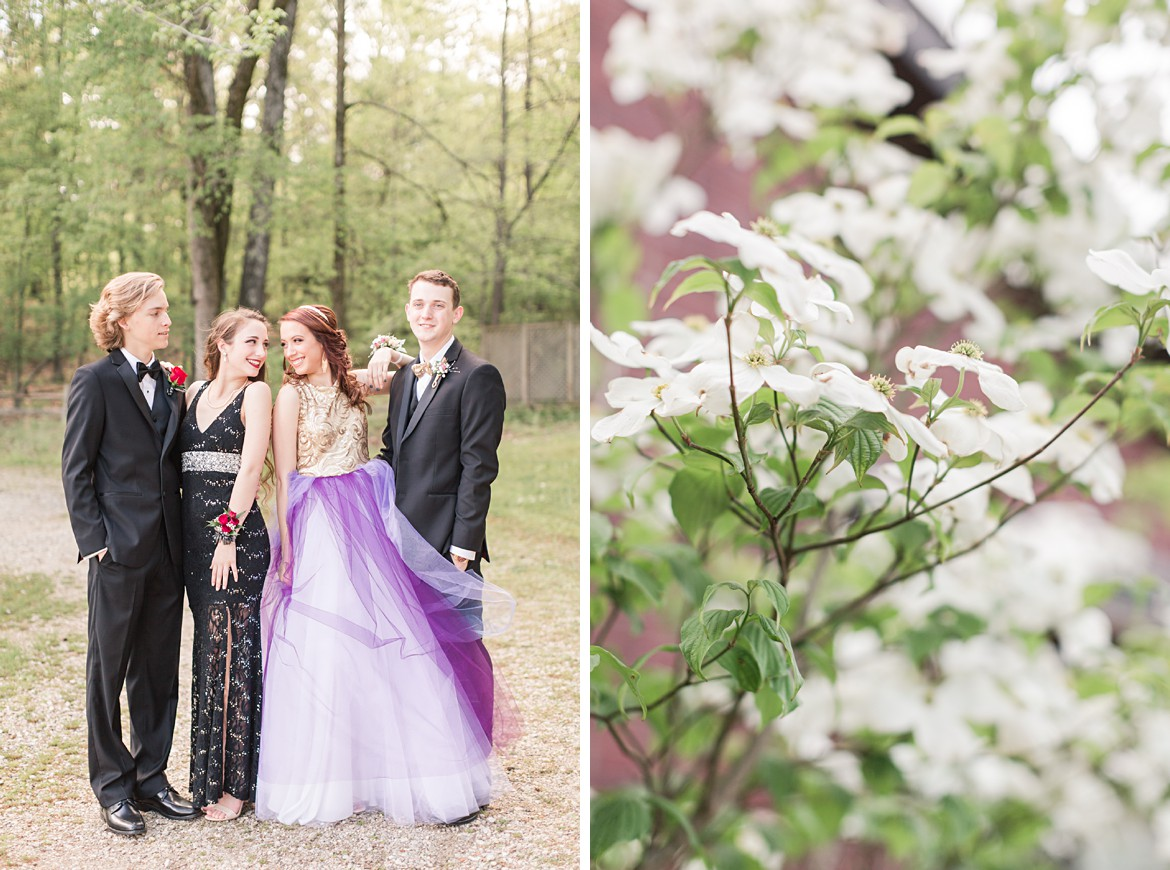 prom-photo-session_0001